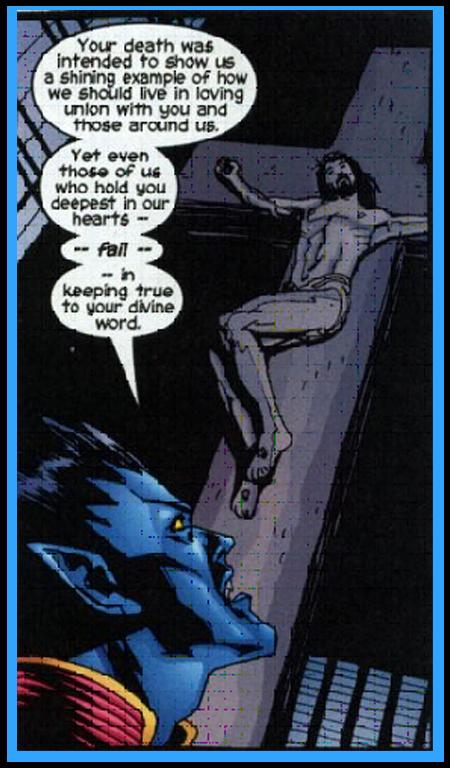 20110818-nightcrawler jesus.jpg