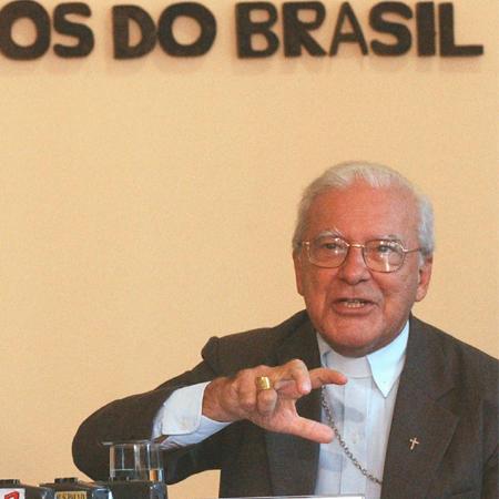 20110906-Antonio Celso de Queiros.jpg