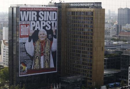 20110922-Benedicto Alemania.jpg