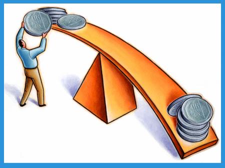 20110927-La-Economia.jpg