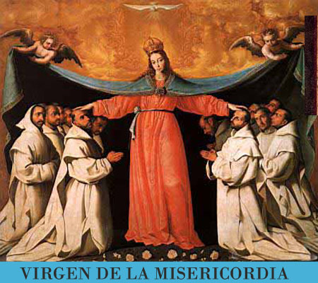 20110915-Virgen de la Misericordia.jpg