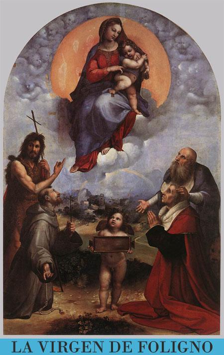 20110915-la Virgen de Foligno.jpg