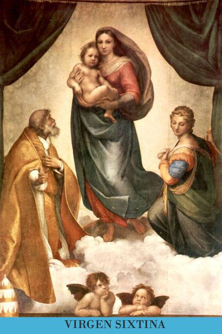 20110915-madonna sixtina.jpg