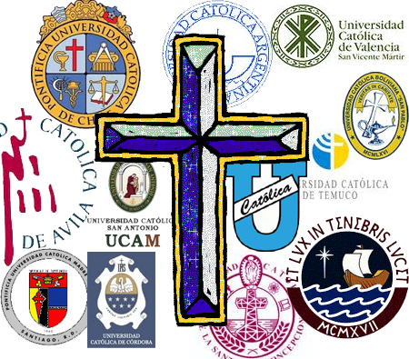20110920-u catolicas.jpg