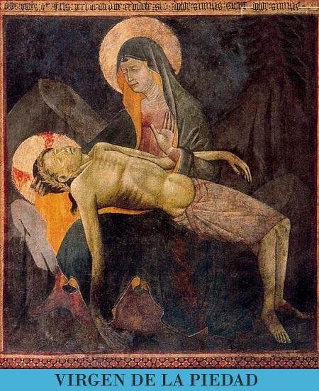 20110915-virgen de la piedad.jpg