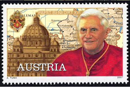 20111006-AUSTRIA.jpg
