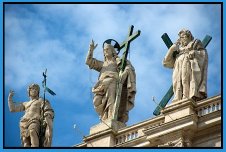 20111004-JESUS VATICANO.jpg