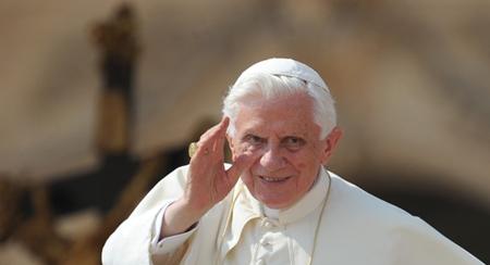 20111004-benedicto.jpg
