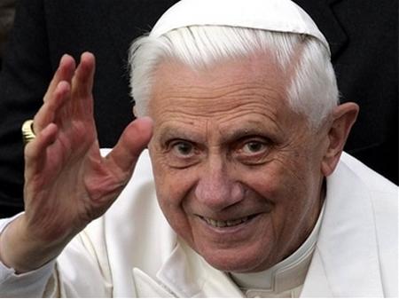 20120119-benedicto_xvi.jpg