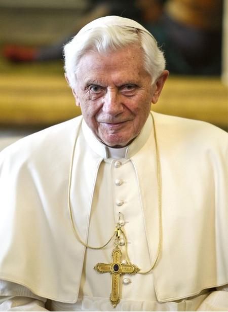 20120124-benedictoxvi.jpg