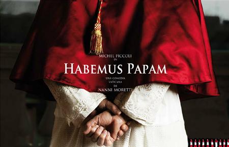 20120126-habemuspapam.jpg