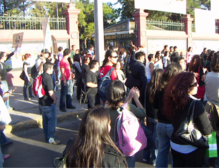 20120130-manifestantes.jpg