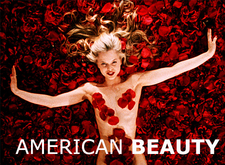 20120320-american-beauty.jpg