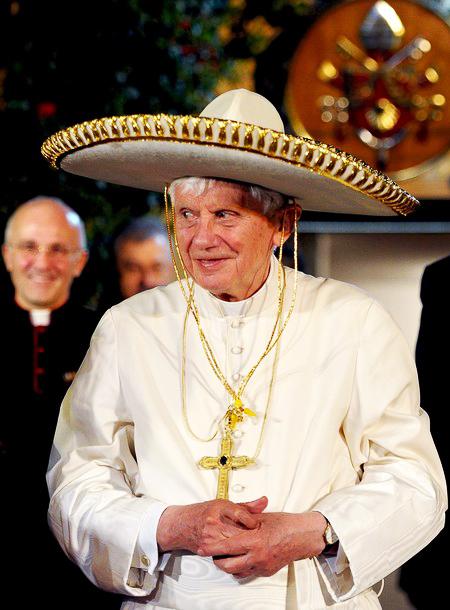 20120327-mexico.jpg