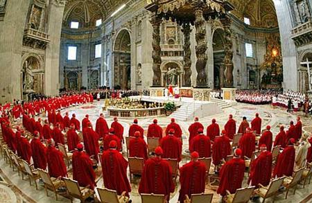 20120322-vaticanoii.jpg