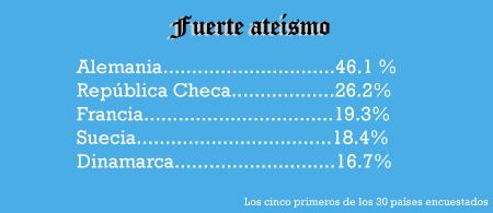 20120424-encuesta3.jpg