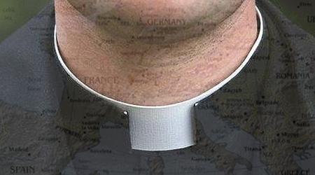 20120424-sacerdotes_europa.jpg