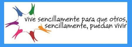 20120417-vivir-sencillamente1-1024x348.jpg