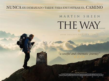 20120531-the_way.jpg