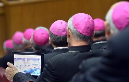 20120621-obispos.jpg