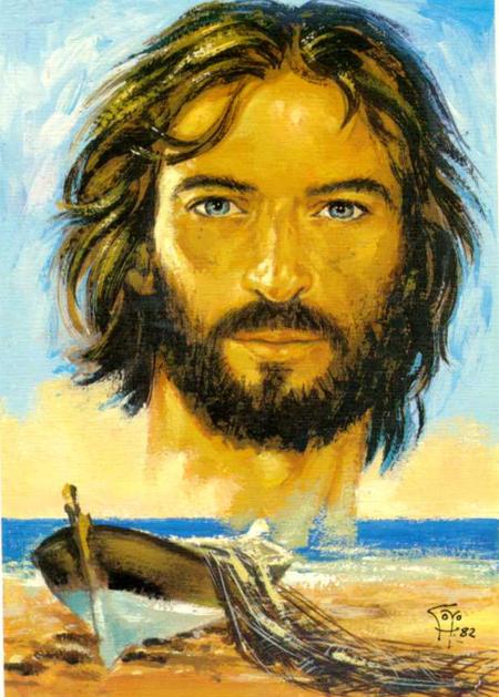 20120710-jesus.jpg