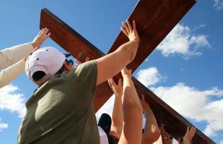 20120719-pastoral.jpg
