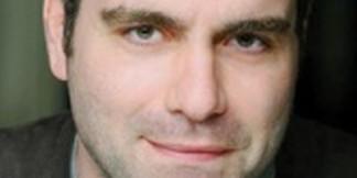 Un jesuita comediante - Jake Martin SJ