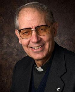 P. Adolfo Nicolás y su reflexión al concluir el sínodo