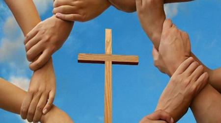 Pensamiento Social de la Iglesia