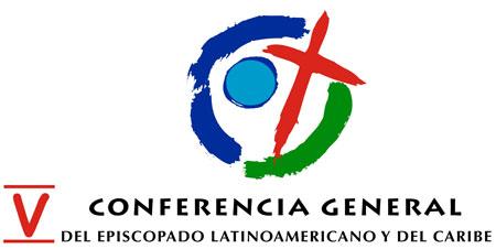 Bergoglio y la Conferencia en Aparecida