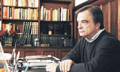 Antonio Delfau