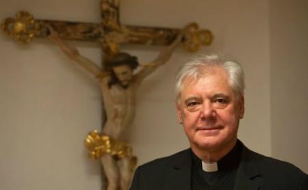 Müller y la Teología de la Liberación