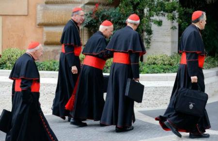 20130910-reunion_cardenales1.jpg