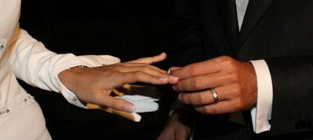Divorciados vueltos a casar. Sínodo de la Familia