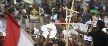 Claves religión Siria