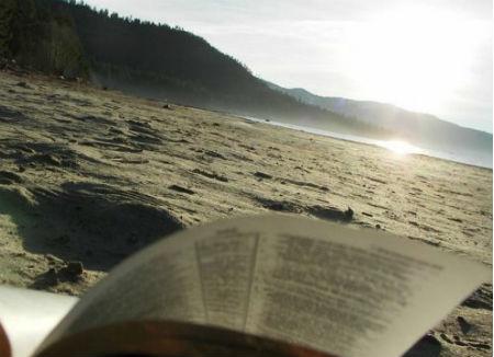 Citar Biblia