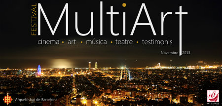 Festival Multiart