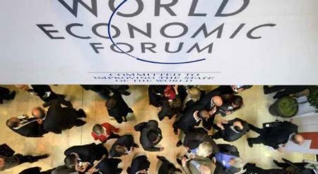 Mensaje Papa a Davos