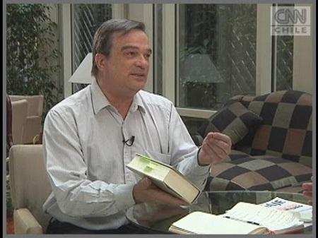 Antonio Delfau SJ
