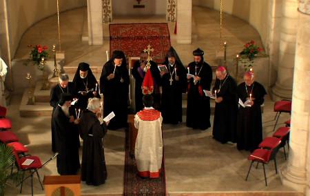 catolica_oriental