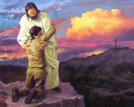 Salvar almas y no el dogma es el corazón de la pastorial de la Iglesia