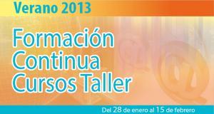 20121219-bannercurso_verano2013.jpg
