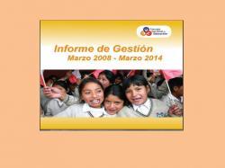20140403-informe_9de_gestion.jpg
