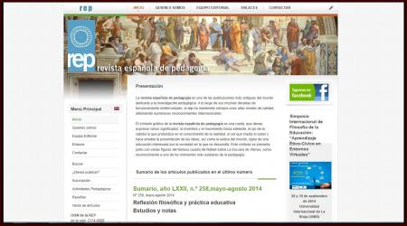 20140711-pedagogia_revista.jpg