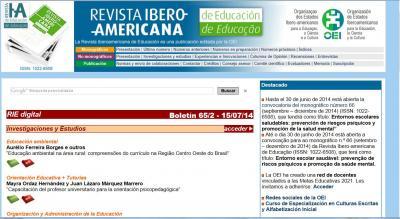 20140722-revista_iberamericana.jpg