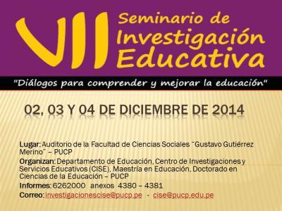20141023-anuncio_seminario.jpg