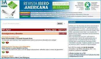 20141118-revistaiberamericana.jpg