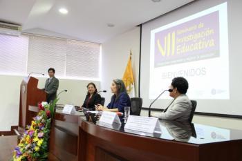 20141204-inauguracion_seminario.jpg