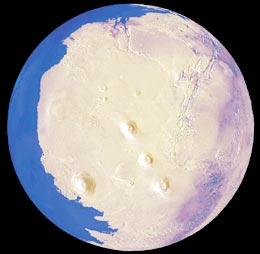 20101123-Marte azul.jpg