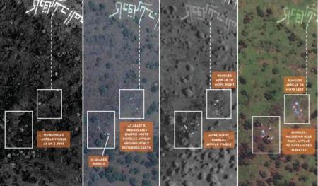 20111003-sudan.png